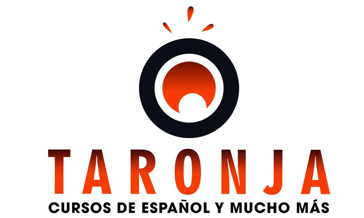 Escuela de español Taronja