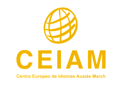 CEIAM – Centro Europeo de Idiomas Ausiàs March