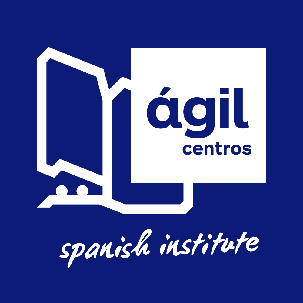 Ágil Spanish Institute