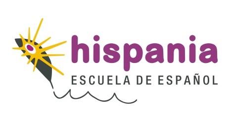 Hispania, escuela de español.