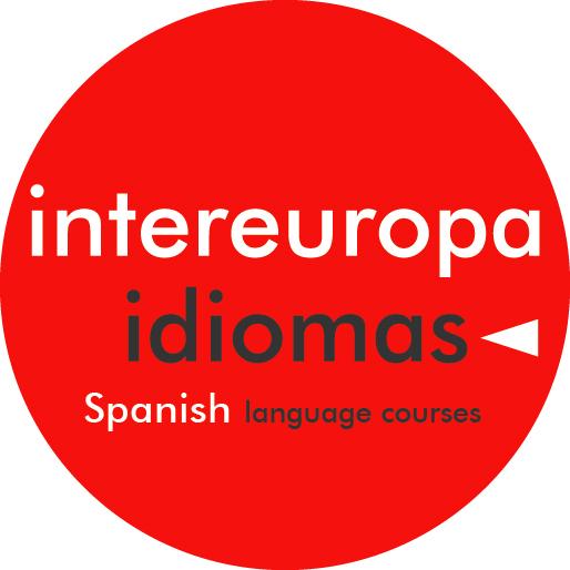 Intereuropa Valencia