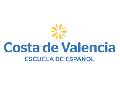 Costa de Valencia, escuela de español