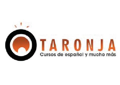 Taronja School