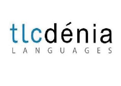 TLCdenia